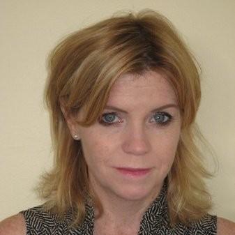 Irene Reidy